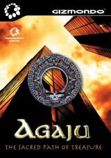 Agaju : The Sacred Path