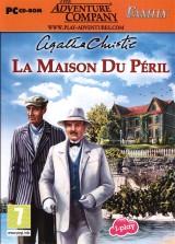 Agatha Christie : La Maison du Péril