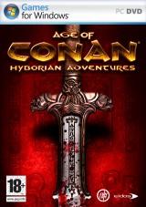 Age of Conan : Hyborian Adventures