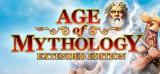Age of Mythology : Extended Edition