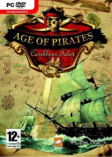 Ages of Pirates
