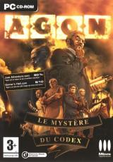 Agon : Le Mystere du Codex
