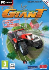 Agriculture Giant