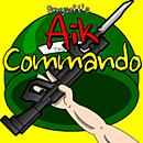 AikTheCommando