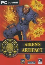 Aiken's Artifact