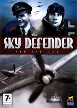 Air Battles : Sky Defender