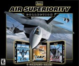 Air Superiority Collection