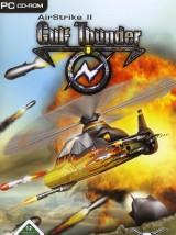 AirStrike II : Golf Thunder