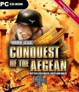 Airborne Assault : Conquest of the Aegean
