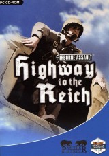 Airborne Assault : Highway to the Reich