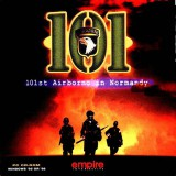 Airborne : La 101eme en Normandie