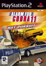Alarm for Cobra 11 : Hot Pursuit