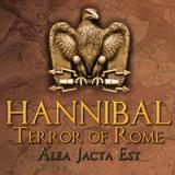 Alea Jacta Est - Hannibal : Terror of Rome