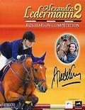Alexandra Ledermann 2 : Equitation Compétition