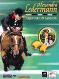 Alexandra Ledermann : Equitation Passion