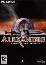 Alexandre : L'Heure des Héros