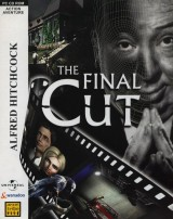 Alfred Hitchcock : The Final Cut