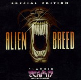 Alien Breed : Special Edition '92