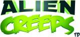 jaquette iOS Alien Creeps TD