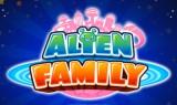 Alien Family