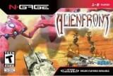 Alien Front