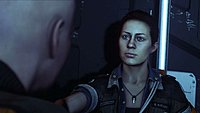 Alien Isolation Image 24