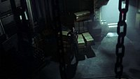 Alien Isolation Image 26