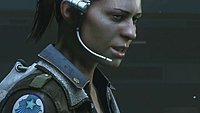 Alien Isolation Image 28