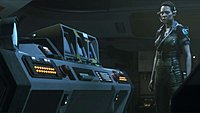 Alien Isolation Image 29