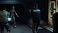 Alien Isolation Image 30