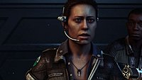 Alien Isolation Image 31