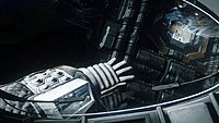 Alien Isolation Screenshot 17