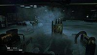 Alien Isolation Screenshot 19