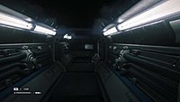 Alien Isolation Screenshot 20