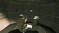 Alien Isolation Screenshot 21