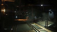 Alien Isolation Screenshot 23