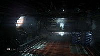 Alien Isolation Screenshot 24