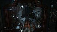 Alien Isolation Screenshot 28