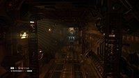 Alien Isolation Screenshot 29