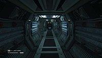 Alien Isolation Screenshot 36