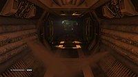 Alien Isolation Screenshot 42