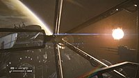 Alien Isolation Screenshot 46