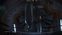 Alien Isolation Screenshot 55