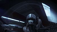 Alien Isolation Screenshot 57