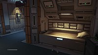 Alien Isolation Screenshot 61