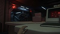 Alien Isolation Screenshot 71