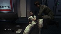 Alien Isolation Screenshot 72