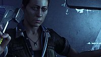 Alien Isolation Wallpaper 4
