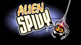 jaquette PlayStation 3 Alien Spidy