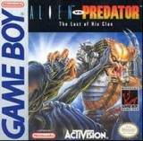 Alien vs Predator : The Last of His Clan